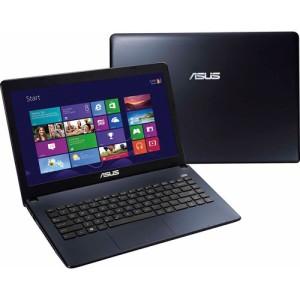 Asus-x401A-BCL