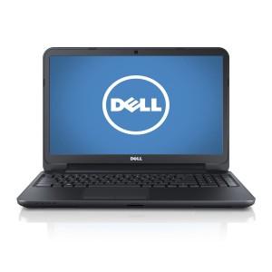 Dell-Inspiron-15-i15RV