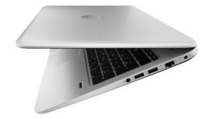 HP-Envy-TouchSmart-17