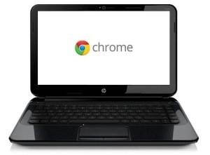 HP-Pavilion-Chromebook-14