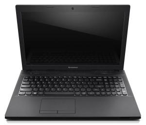 Lenovo-G500-15.6