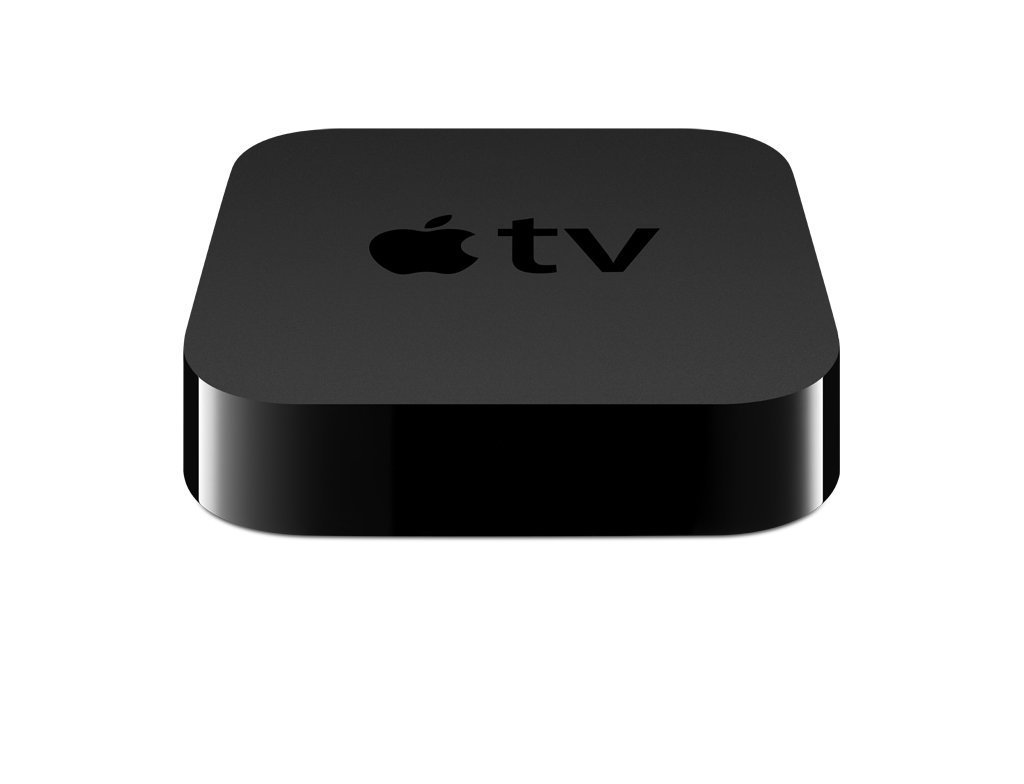 Apple products apple products png - This Is Another Great Device From Apple It Can Be Used To Access The Purchased Movies Music Or Tv Shows From Itunes This Apple Tv Can Be Connected To
