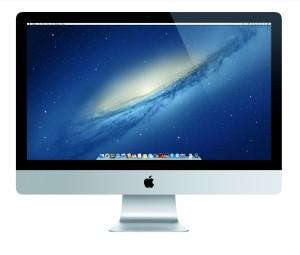 Apple-iMac-Desktop