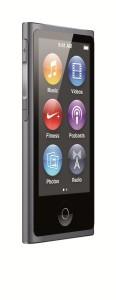 Apple-iPod-nano