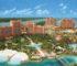 Atlantis-Resort-Hotel-Bahamas