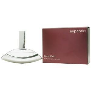 Euphoria-from-Calvin-Klein