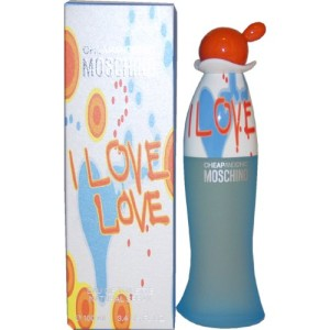 I-Love-Love-Perfume