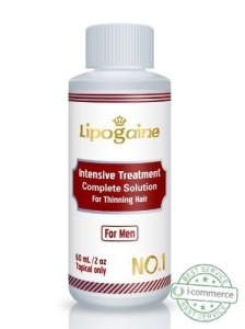 Lipogaine