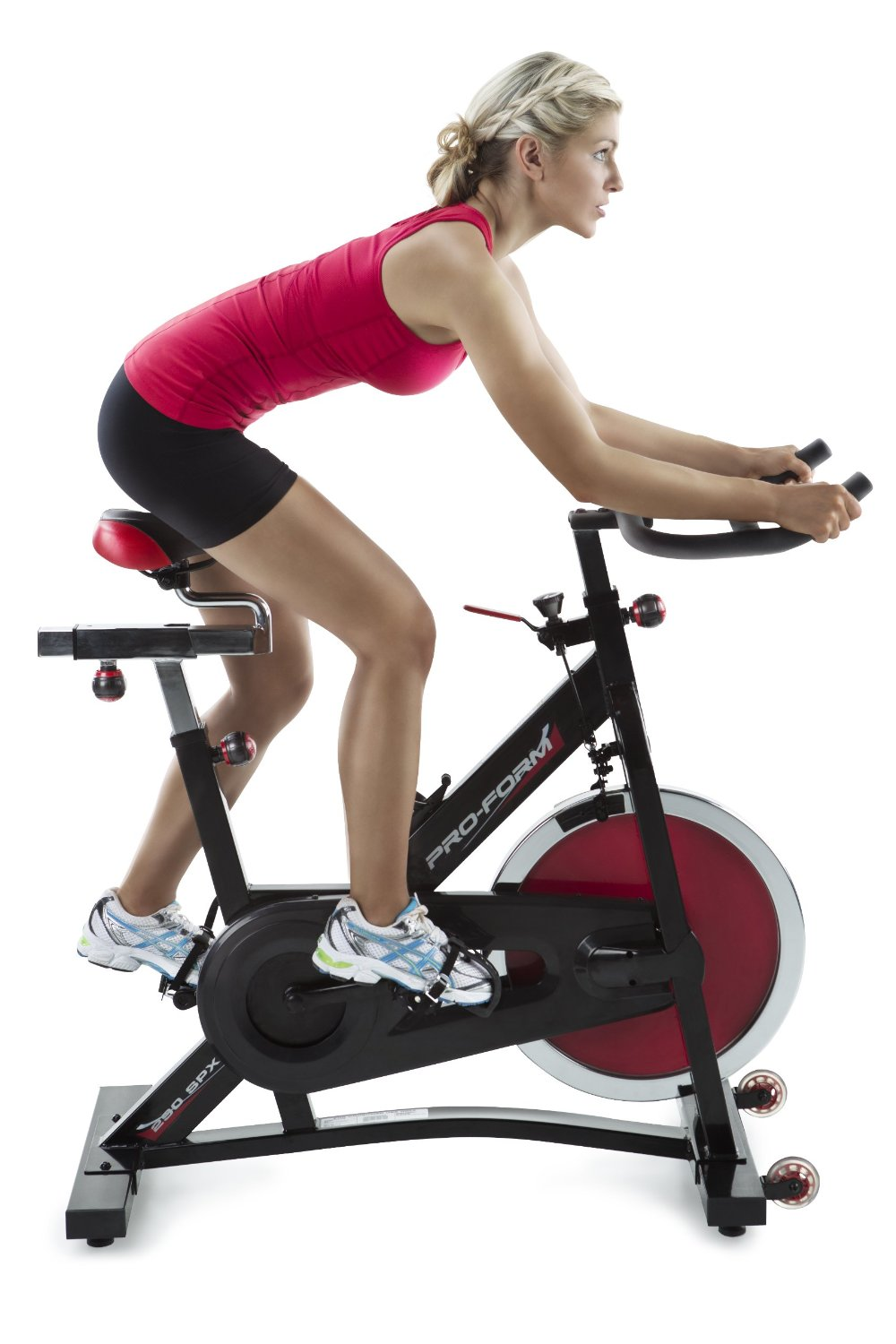 top 10 best affordable home exercise bikes on amazon. Black Bedroom Furniture Sets. Home Design Ideas