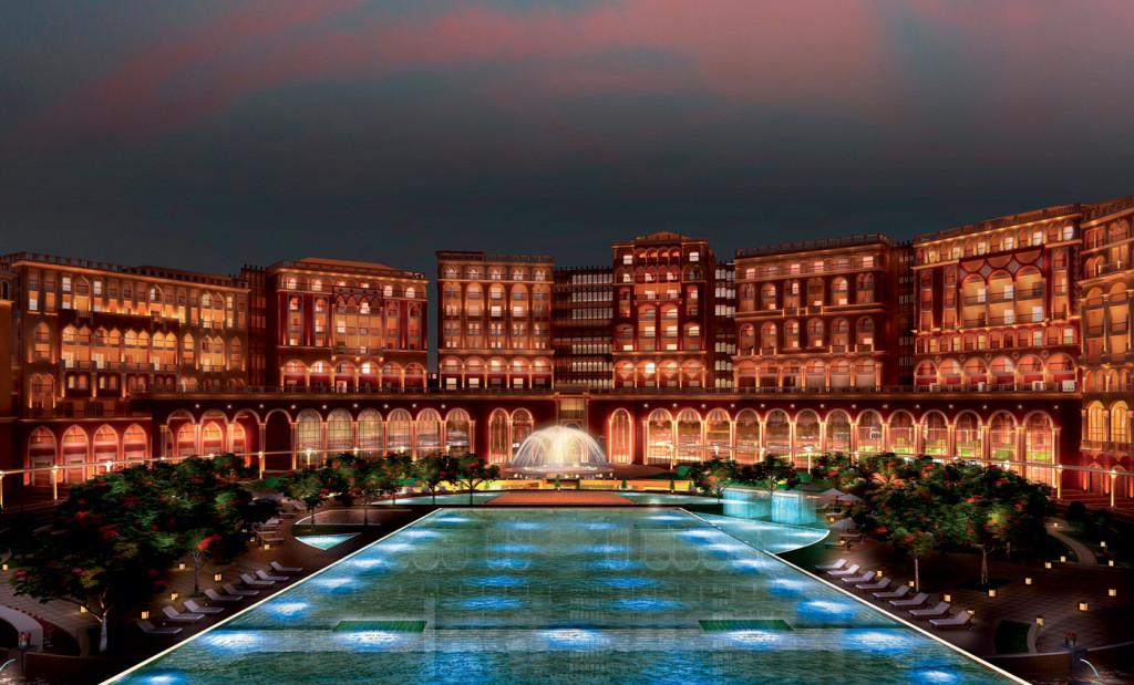 Ritz-Carlton-Abu-Dhabi-Grand-Canal