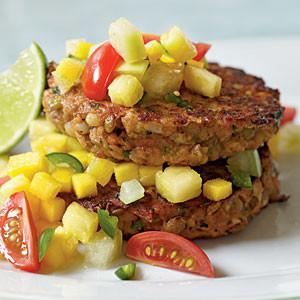 lentil-barley-burgers-ck-l