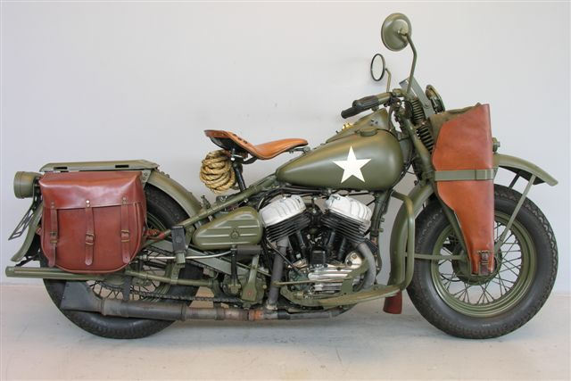 Harley-Davidson-1942-WLA-TH-1