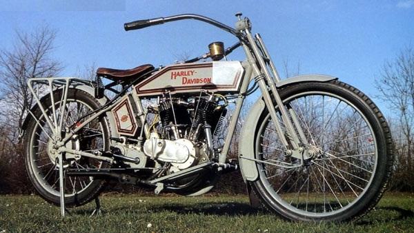 Harley-Davidson-Model-7D