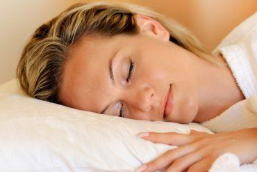 sleep in expensive hotels benefits