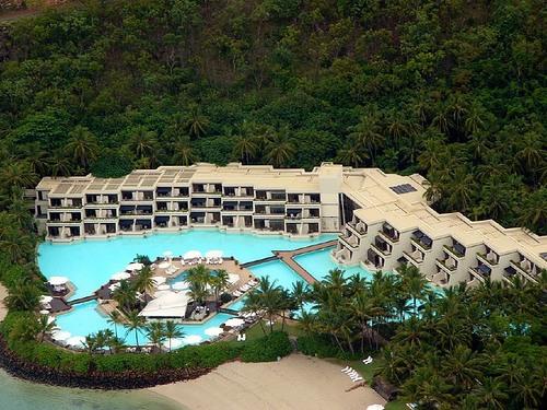 Lizard-Island-Hotel