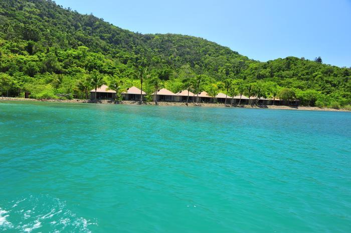 Paradise-Bay-Eco-Escape-Resort-Whitsundays
