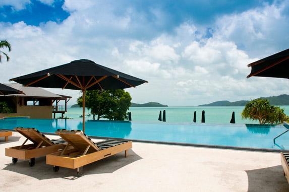 Qualia-Resort-Whitsundays