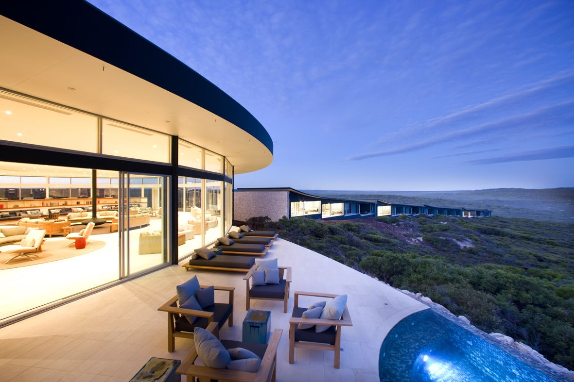 Top 10 most expensive hotels in australia for Great accommodation