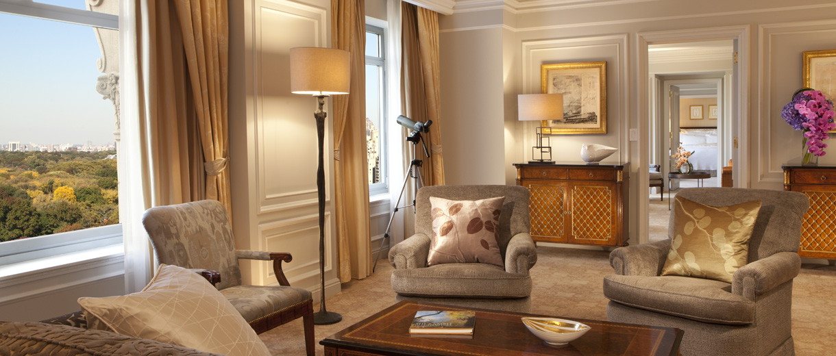 The-Royal-Suite-at-the-Ritz-Carlton