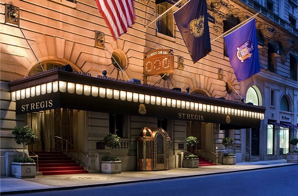 The-St.-Regis-New-York-Presidential-Suite2
