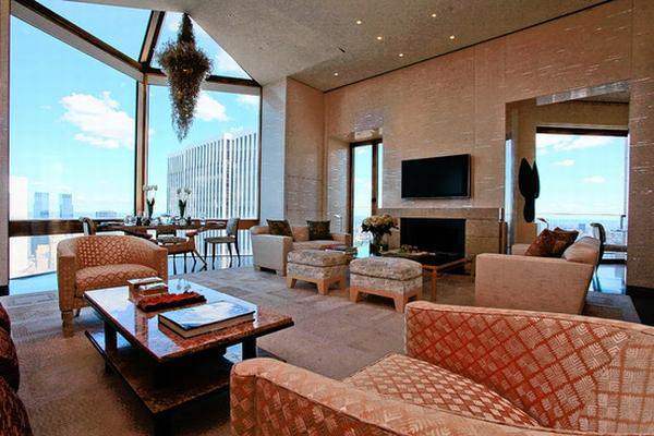 The-Ty-Warner-Penthouse-at-the-Four-Seasons