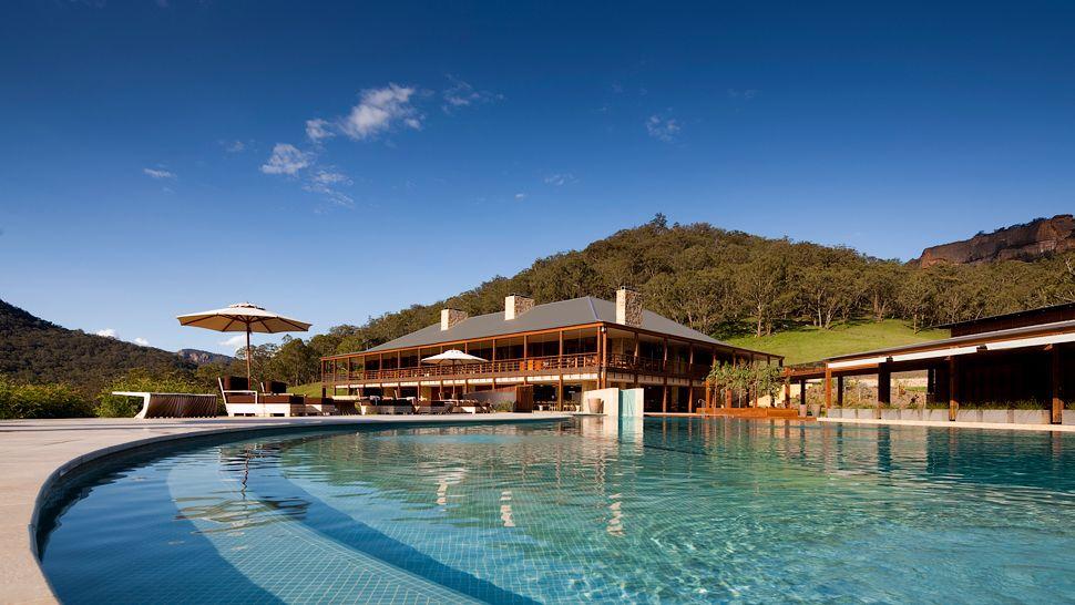 Wolgan-Valley-Resort-Spa