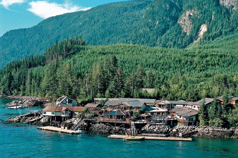 sonora-resort-expensive-hotel