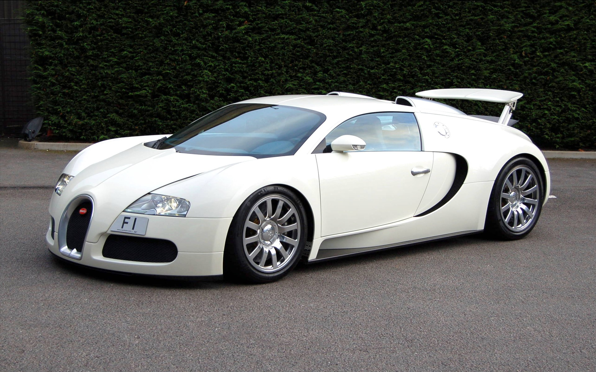 top 10 most expensive cars in the world. Black Bedroom Furniture Sets. Home Design Ideas