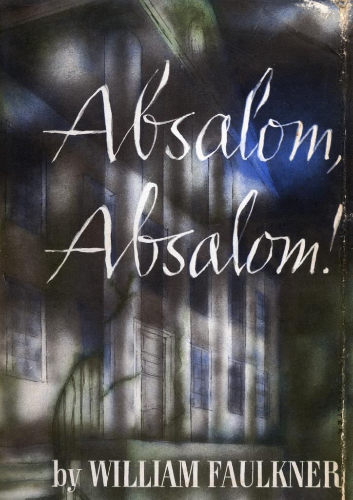 Absalom_Absalom