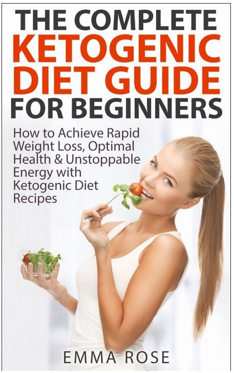 Diet Guide for Beginners