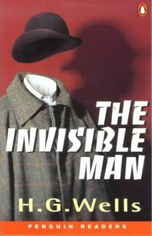The_Invisible_Man