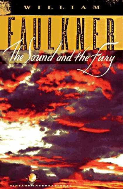The_Sound_and_the_Fury