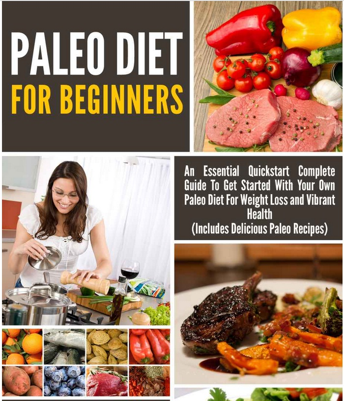 paleo_diet_for_beginners