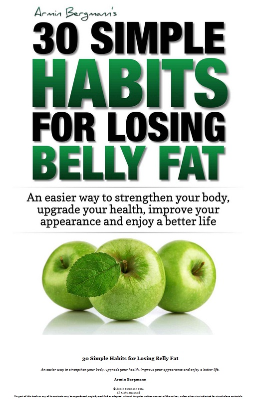 simple_habits_losing_belly_fat_book