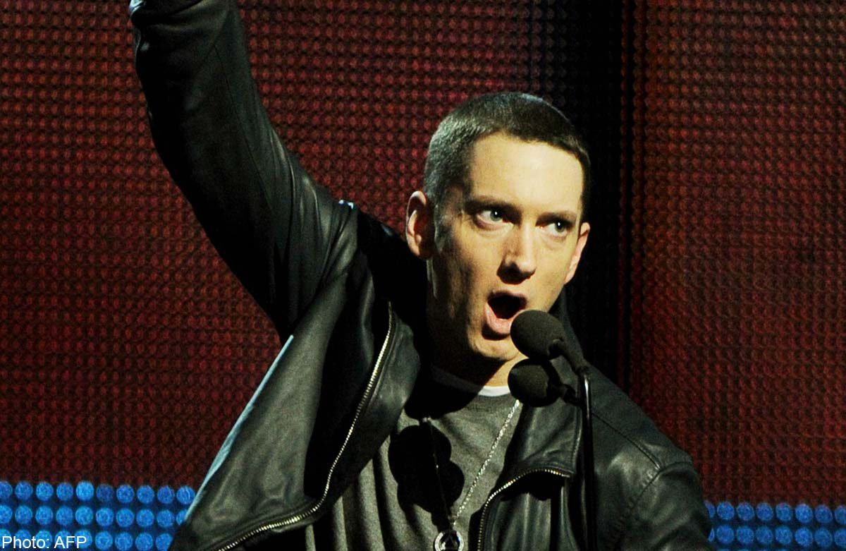 Eminem-57th-grammy-awards