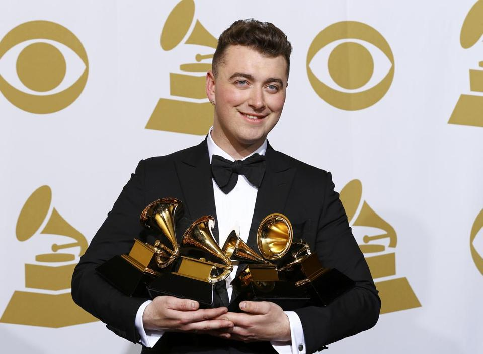 Sam-Smith-57th-grammy-awards