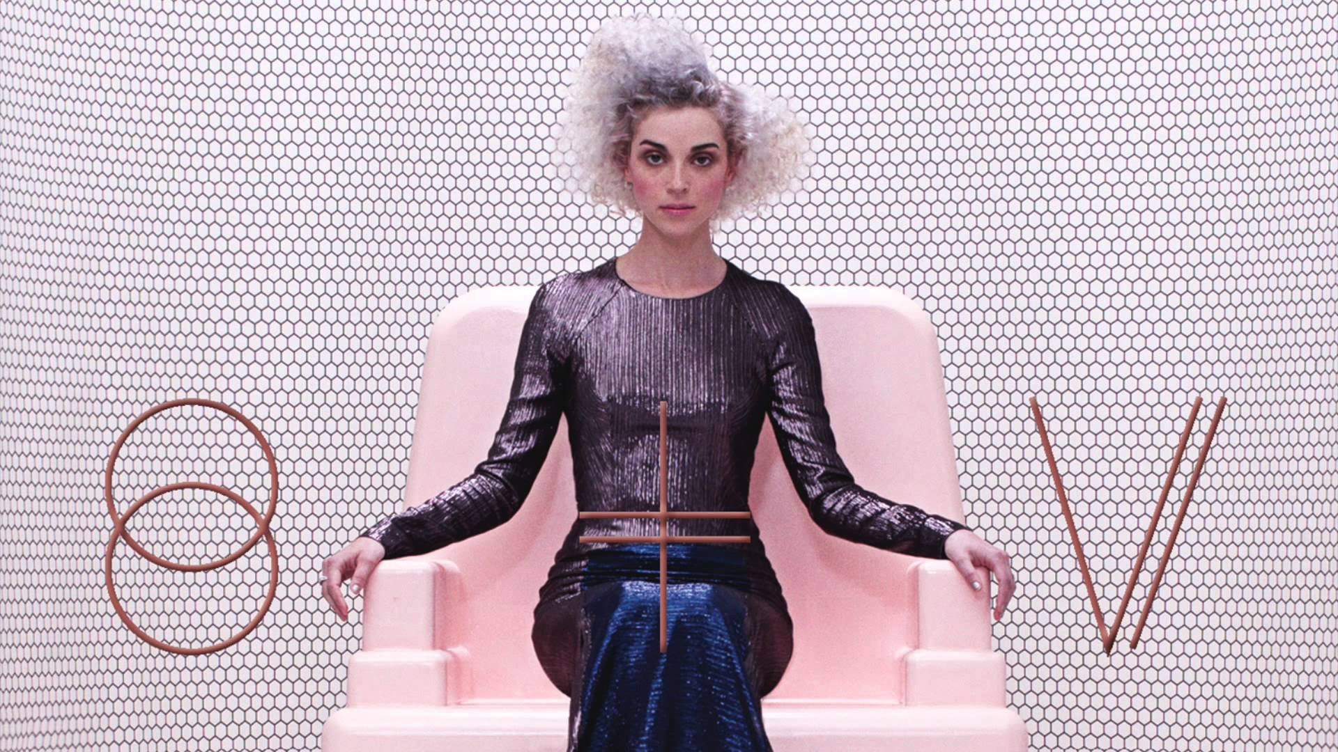 St.-Vincent-57th-grammy-awards