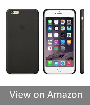 1-iPhone-6-Plus-Leather-Case-Black