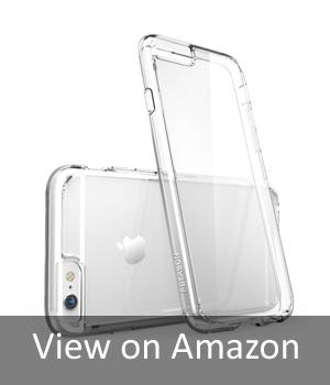 2-iphone-6-plus-Bumper-Case-Anti-Scratch