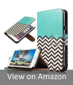 4-iPhone-6s-Case-Premium-Flip-Wallet-case