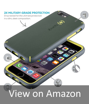 5-iPhone-6-6s-Mighty-Shell-Case
