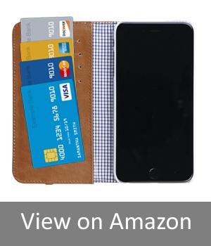 7-Iphone-6-6S-Plus-Leather-Flip-Wallet-Case
