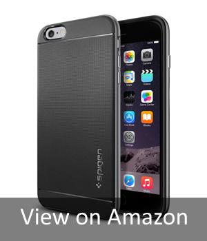 9-iPhone-6-Plus-Case-Bumper
