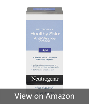 10-Neutrogena-Healthy-Skin-Anti-Wrinkle-Cream-Night