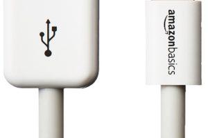 AmazonBasics-Lightning-to-USB-Cable-white