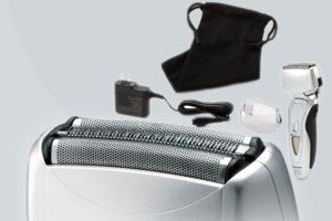 Panasonic-Electric-Shaver-Wet-Dry copy