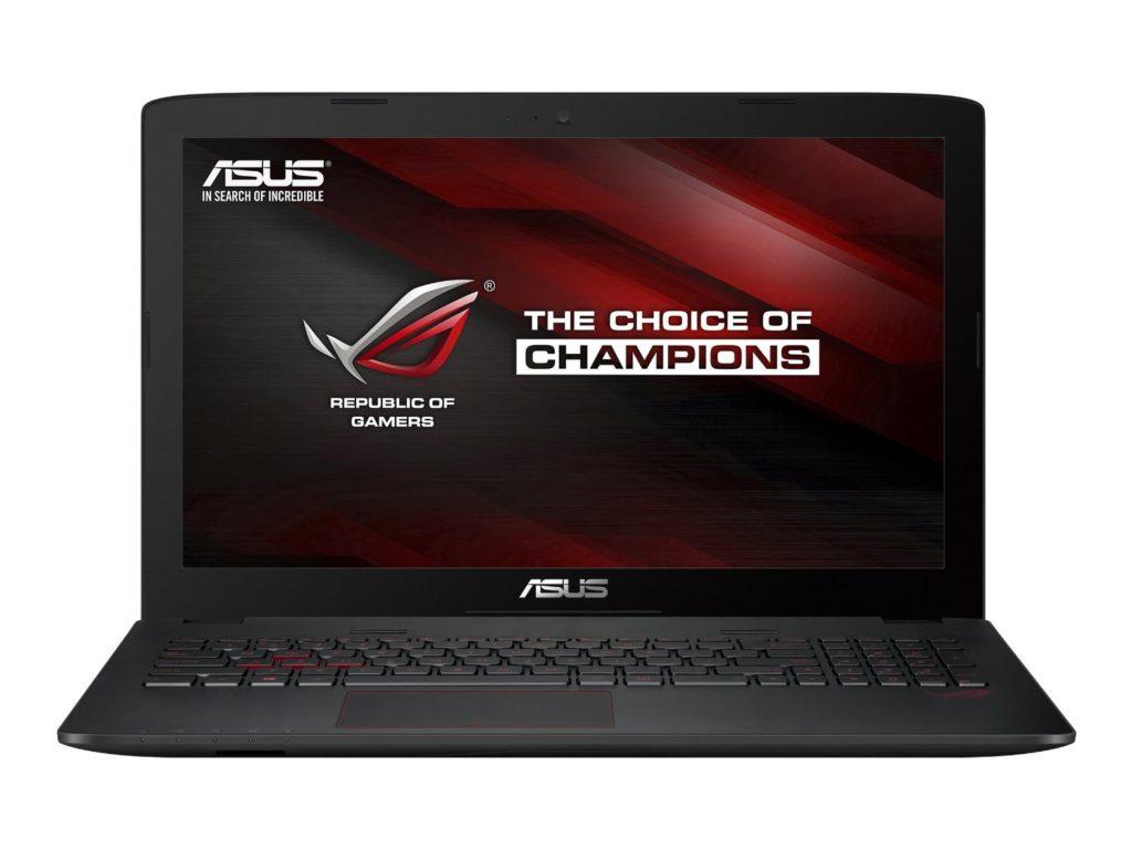 2-asus-rog-gl552-15-6-gaming-laptop