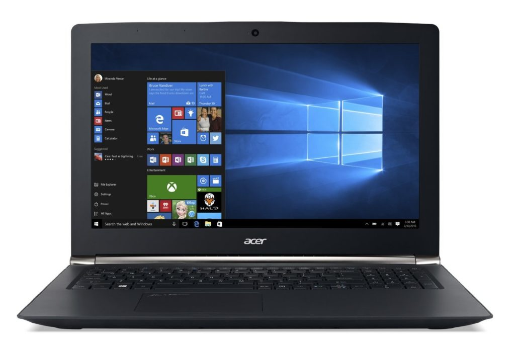 3-acer-aspire-v15-nitro-black-gaming-laptop
