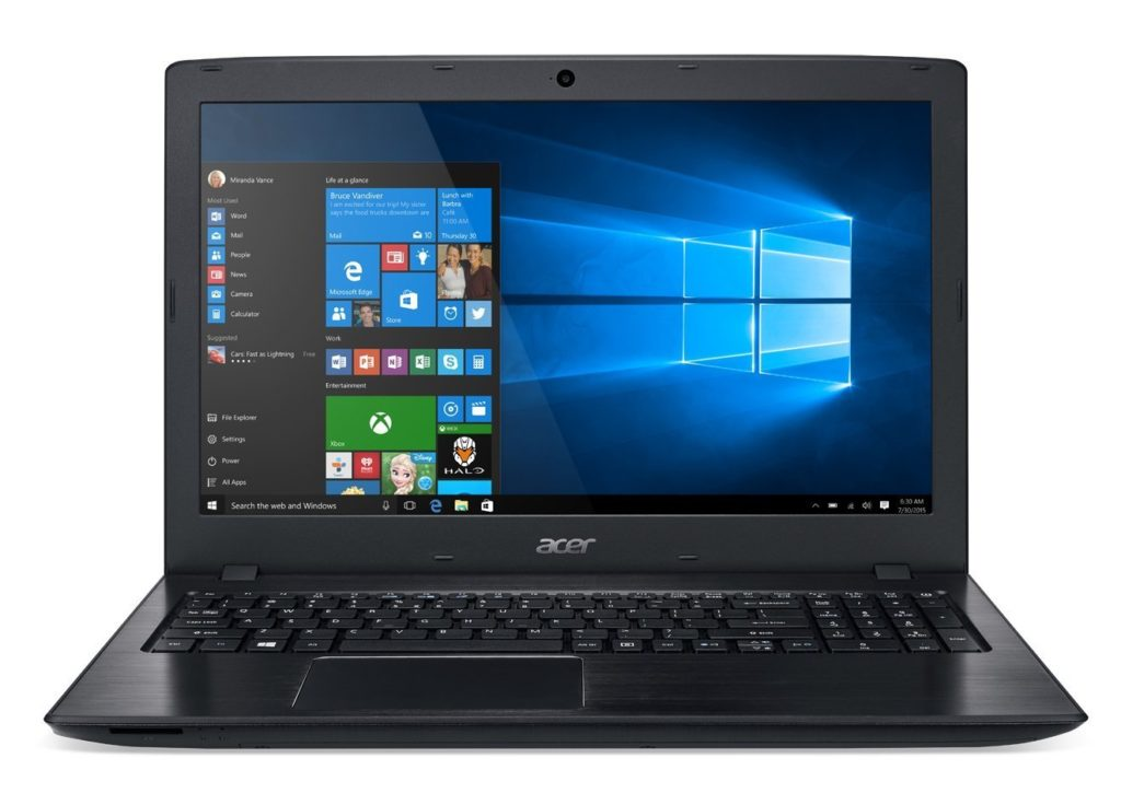 6-acer-aspire-e15-gaming-laptop