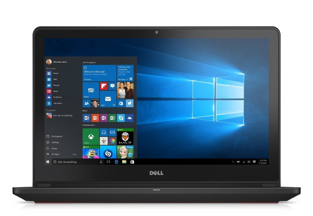 9-dell-inspiron-i7559-gaming-laptop